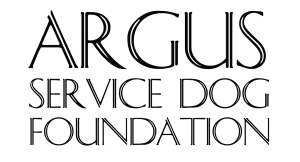 Argus Service Dog Foundation