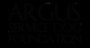 Argus Service Dog Foundation